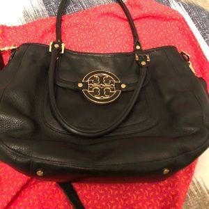 Handbags - Tory Burch Amanda tote